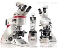 德国徕卡 偏光显微镜 DM4P