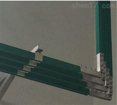高压共箱母线槽(桥)