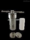 250ML PTFE水热反应釜
