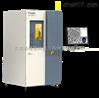 德国YXLON X光检测设备
