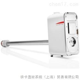 德國徠卡 真空冷凍傳輸系統 EM VCT500