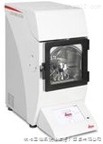 德国徕卡 镀膜仪 EM ACE600