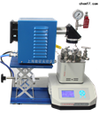 50ml 光化学高压反应釜