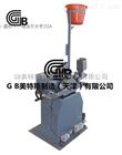 集料加速磨光機-配重裝置