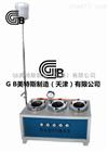 防水卷材不透水儀-自控气筒加压