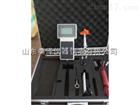 beat365正版网站SZ-HS-2便携式水文流速仪