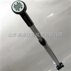 FP111全球水便携式直读式流速仪(0.8-1.8米)