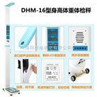 DHM-16江西湖北杰灿投币式下载千赢国际测量仪