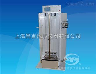 SYD-0509Q吸附柱自动装样清洗试验器