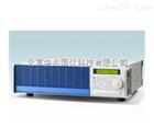 菊水PCZ1000A交流電子負載裝置