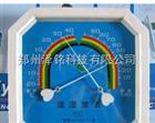 WSB-B1室内,办公室,库房,仓库钟表式温湿度计