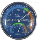 TH101B办公三种颜色温湿度表