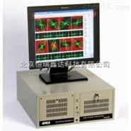 北京钢管数字涡流探伤系统