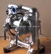 优质供应德国DEPA气动隔膜泵等产品