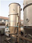 低价出售二手多功能提取罐发酵罐