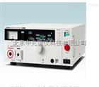 日本菊水TOS5051ATOS5050/TOS5052/TOS5050A/5101耐压测试仪
