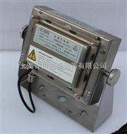 ACS-XC-EX高精度防爆桌秤/本安型防爆秤