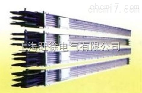 CMC-2A密集型母线槽