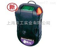 美国华瑞新一代射线检测仪PRM-3021