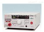 日本菊水TOS8830耐压测试仪