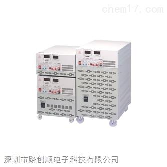 直流电源供应器 ADC