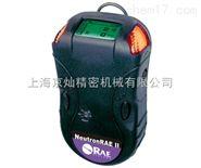 华瑞PRM-3021辐射检测仪