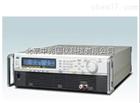 KIKUSUI(菊水)PAX直流电源系列PAX35-10|PAX35-20|PAX35-30