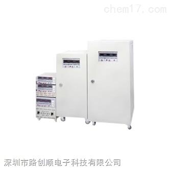 :电子式净化稳压器AVR
