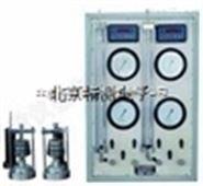 温控气压固结仪