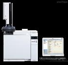 Agilent 7820A安捷伦Agilent 气相色谱仪