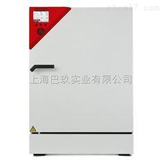 德國BINDER賓德CB220二氧化碳培養箱