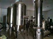 低价双效薄膜蒸发器
