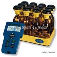 OxiTop Control 6/12 实验室BOD分析仪