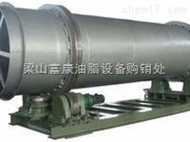 1.8x18米1.8x20米大型二手滚筒烘干机厂家