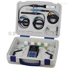 德国WTWMulti3620/3630 IDS多参数水质检测仪