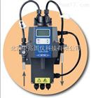 德国WTW在线浊度测量仪Turb 2000