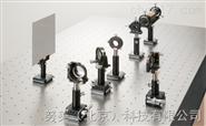 光学系统通用干涉仪