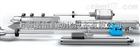 德国巴鲁夫位移乐虎国际BTL5-E10-M0175-B-S32