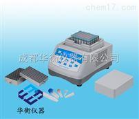 DH300干式恒溫器