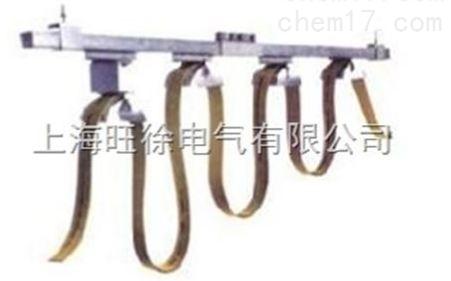 C型电缆滑线导轨厂家