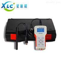 便携式高精度毫克级溶解氧仪XCTP-251厂家