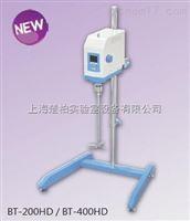 中国台湾祥泰BT-HD型高扭力搅拌机BT-200HD