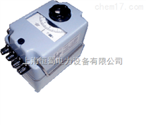 ZC25B-4摇表/手摇式兆欧表/绝缘电阻表