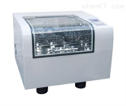 QJ-100B台式恒温摇床