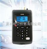 G100便攜式二氧化碳分析儀-生化培養箱配套設備