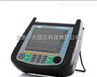 美国鸟牌SH362S/SH362/SH361S手持式频谱分析仪