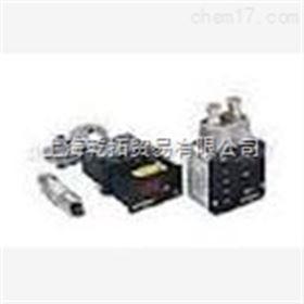 ZDR6PO-45/40YM80REXROTH压力传感器产品原理