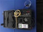 手持式溶解氧测试仪