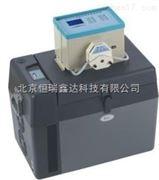 北京水质自动采样器