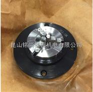 三爪卡盘—通用型 适用于圆度仪等精密机械